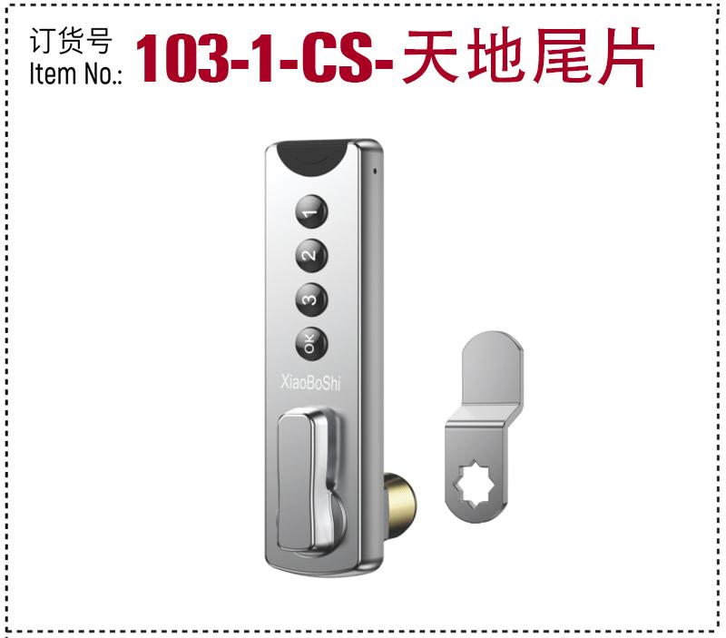 103-1-CS-天地尾片
